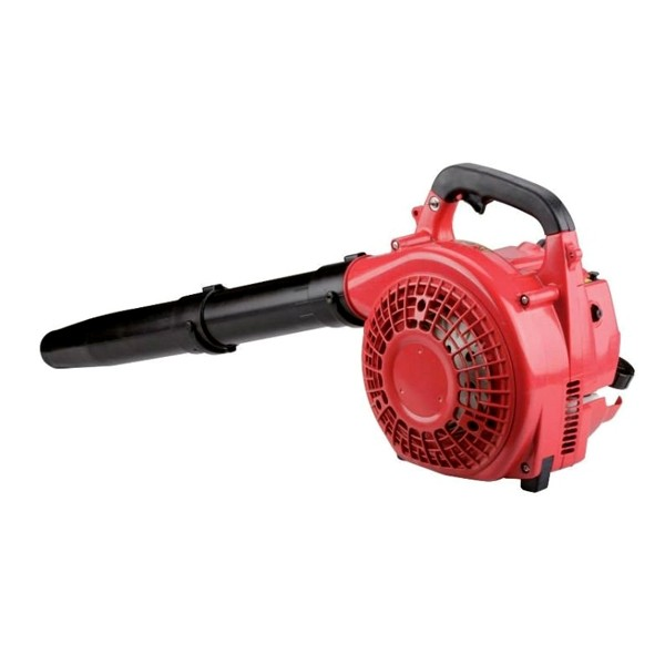 High powered Garden Leaf Blower machine , garden vacuum blower shredder