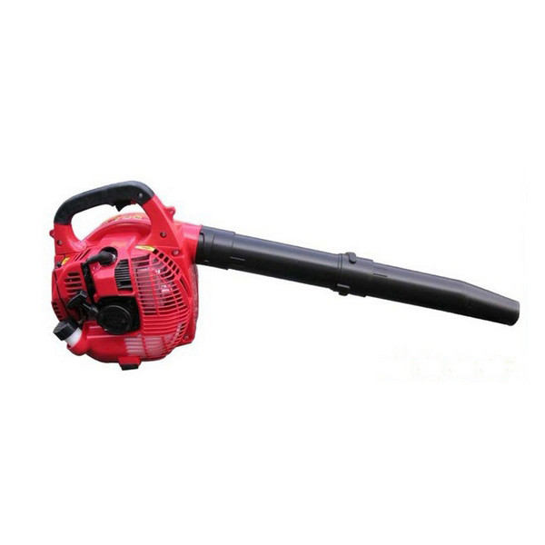 Hand Petrol Garden Leaf Blower and Vaccum for Landscaping Yard Outdoor